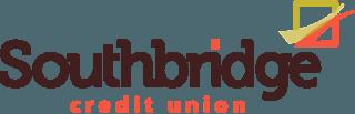 Southbridge Credit Union Logo