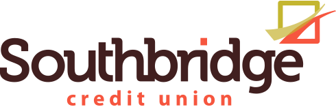 Southbridge Credit Union Logo