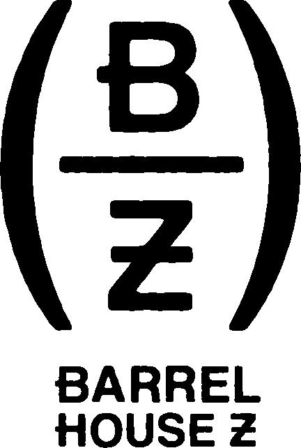 barrel house z