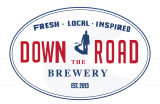 Down the Road Beer Company