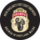 Geary's Brewing Company