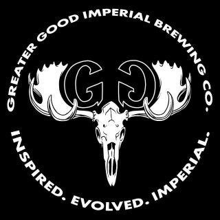 Greater Good Imperial Brewing Co.