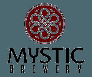 Mystic Brewing Company