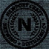 Newport Craft brewing