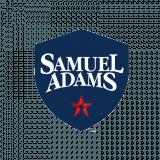 Sam Adams / Boston Brewing