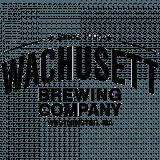 Wachusett Brewing Company