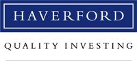 Haverford Logo