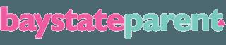 Baystate Parent logo