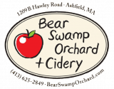 Bear Swamp Orchard and Cidery