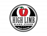 High Limb