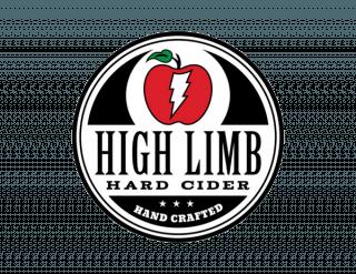 High Limb Hard Cider