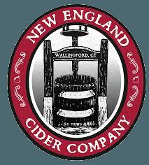 New England Cider Company logo