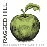 Ragged Hill Cider