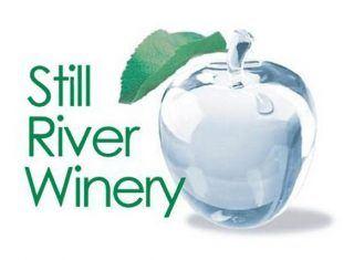 Still River Winery logo