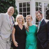 The Predella Family