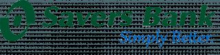 Savers Bank