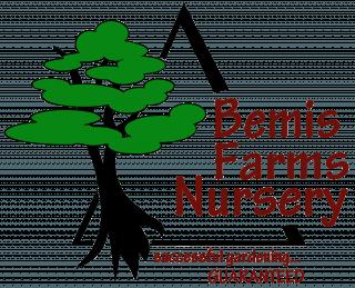bemis farms logo