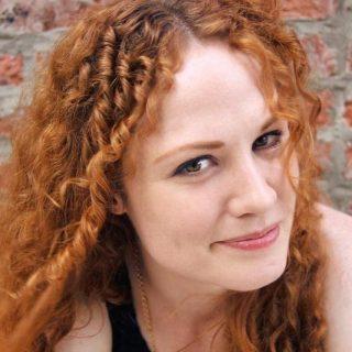 Anna Cain