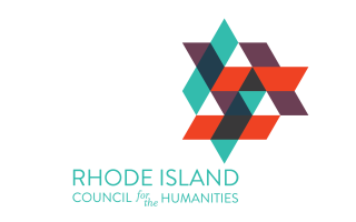 Rhode Island Council for the Humanitites