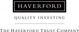Haverford Trust Logo