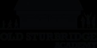 Old Sturbridge Academy