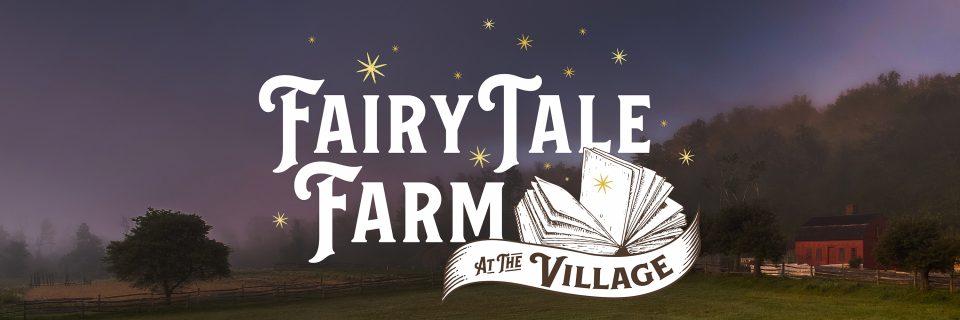 Fairy Tale Farm