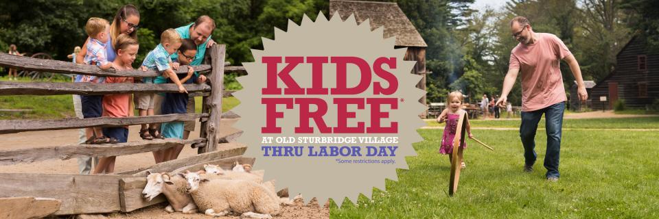 Kids Free Through Labor Day (1)