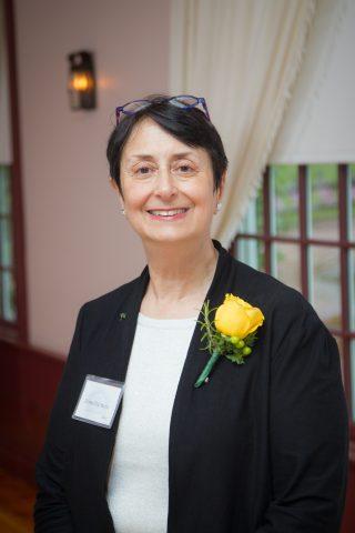 Donna DeCorleto